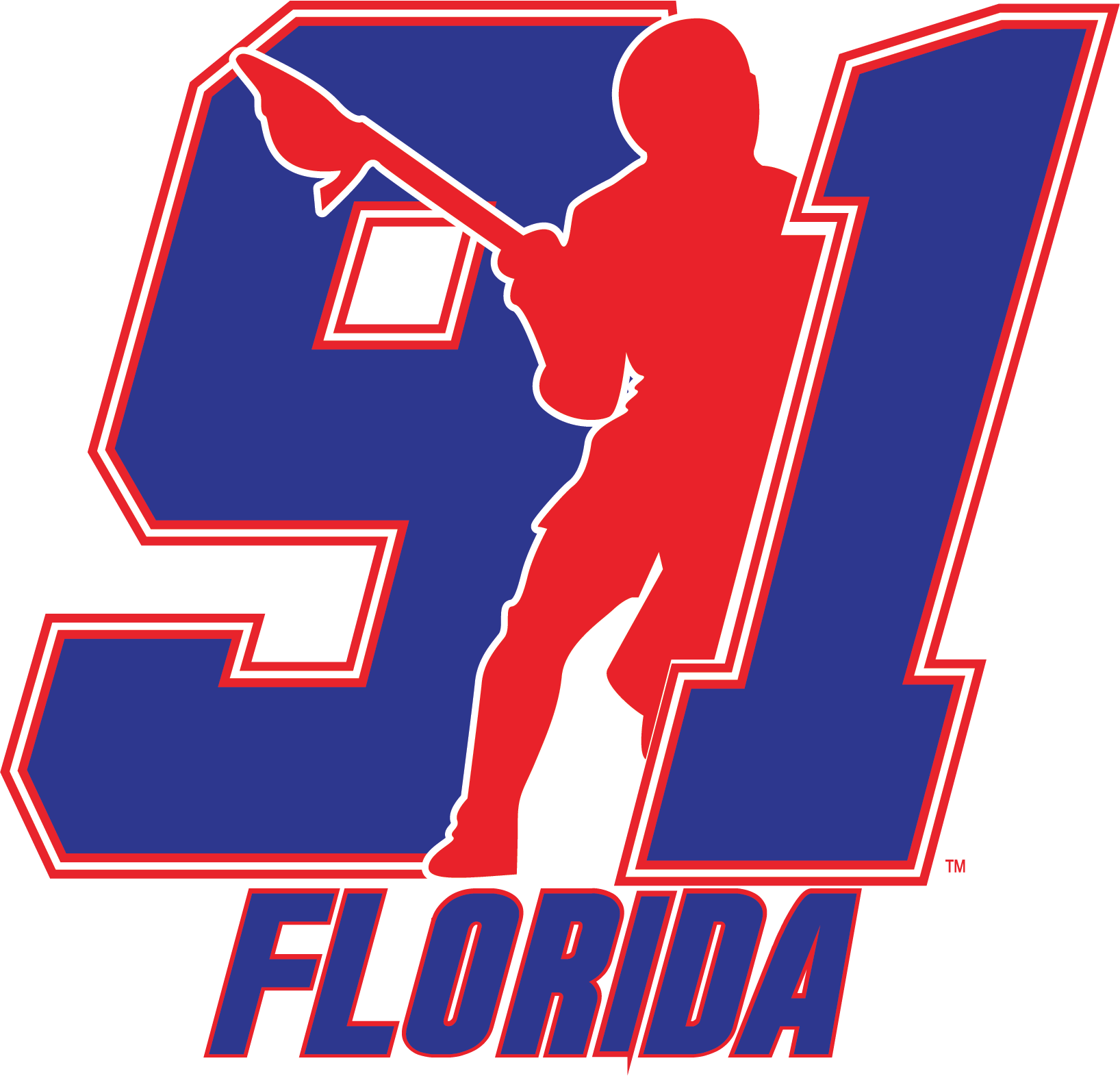 Team91-Florida-Boys-400x400