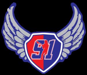 Team91-PalmBeach-Wing