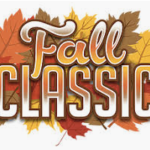 SSG Fall Clasic Logo