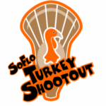 Turkey Shootout logo