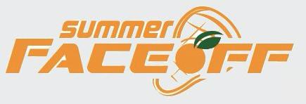 Orlando Open Logo