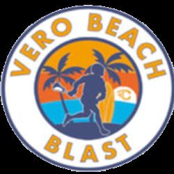 vero beach blast